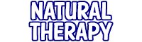 Natural Therapy Directory