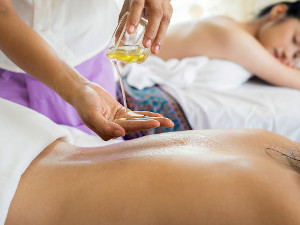 Natural Therapy Page