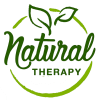 Natural Therapy Pages Directory